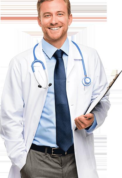 Clinica Sante Vie