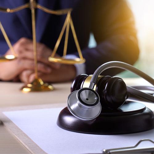 Legislatie medicina muncii