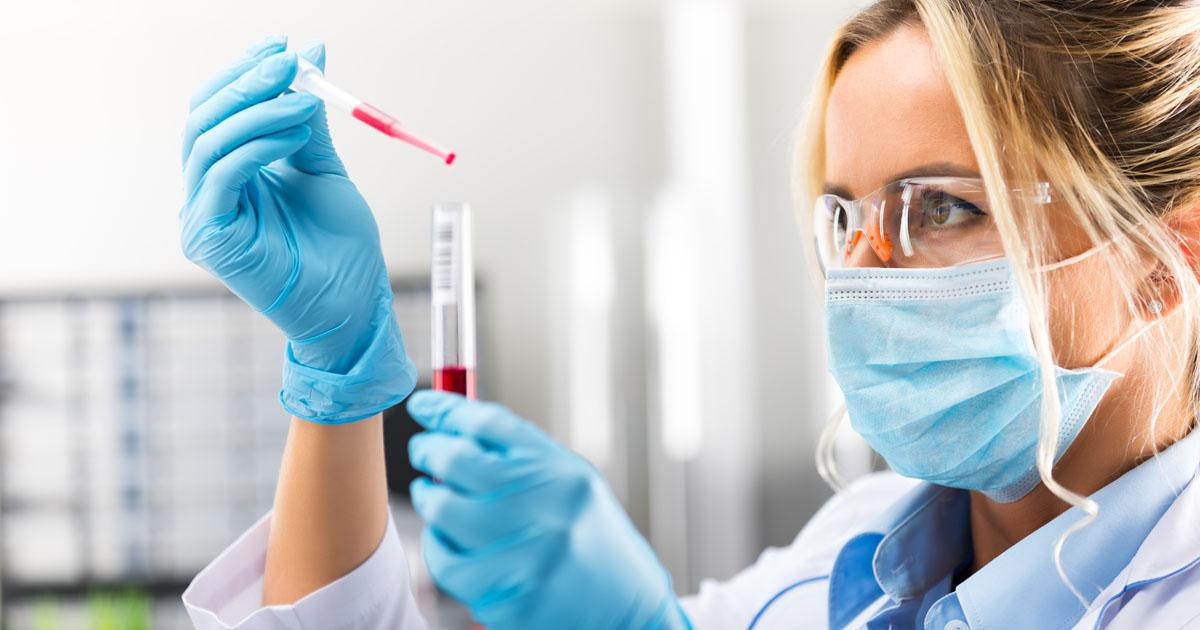Analize Chlamydia Helicobacter Pylori Brasov