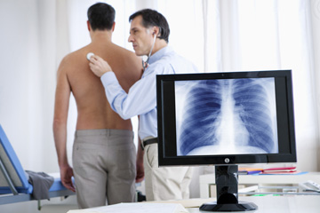 Specialitati medicale Sante Vie