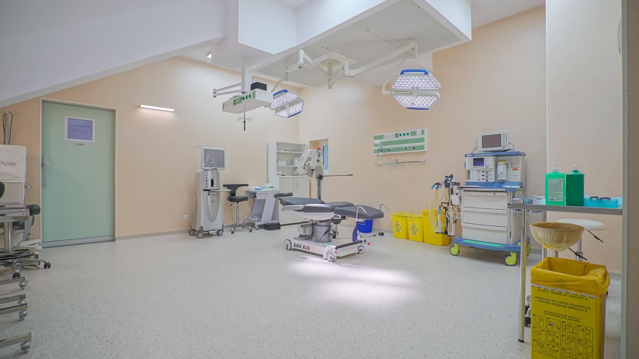 bloc operator oftalmologic (2)
