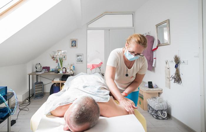 Fizioterapie Brasov